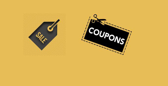 Best Coupon & Deal Themes for WordPress