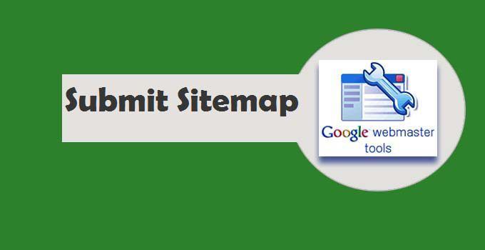 How To Submit Sitemap To Google Search Console
