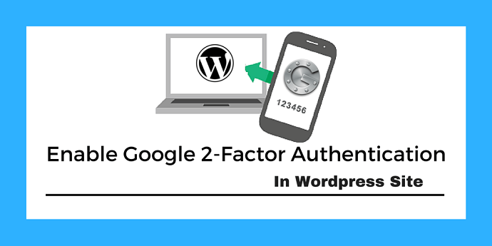 google authentication wordpress