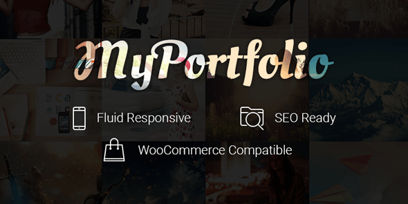 Mythemeshop MyPortfolio WordPress Theme Review