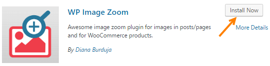 wp image zoom plugin
