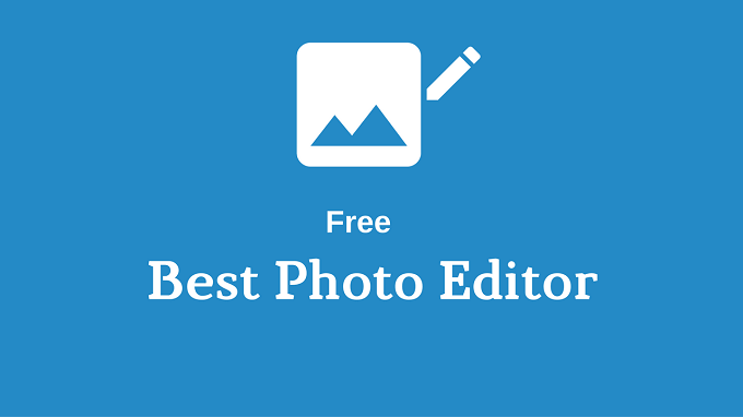 9 best free photo editor askmehindi Free photo software