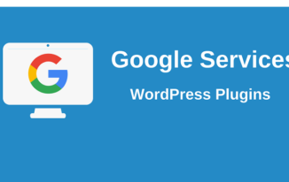 8 Best WordPress Plugins Google Services Integration ke liye