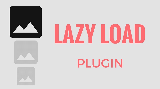 Best lazy Load Plugin for WordPress Site