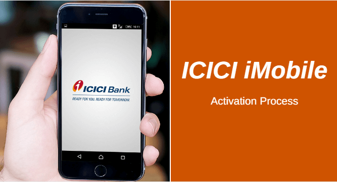 icici bank advertising literature review This is about strategies of icici bank in indian and global banking industry, which made icici bank one of the best private sector bank in india with significa slideshare uses cookies to improve functionality and performance, and to provide you with relevant advertising.