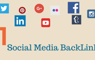 11 Social Sites for Quality Backlinks
