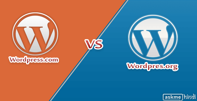 wordpress compare