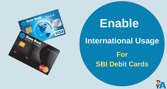 sbi-debit-card-international-usage - AskmeHindi
