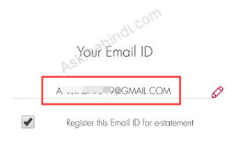 axis bank credit card nodal officer email id